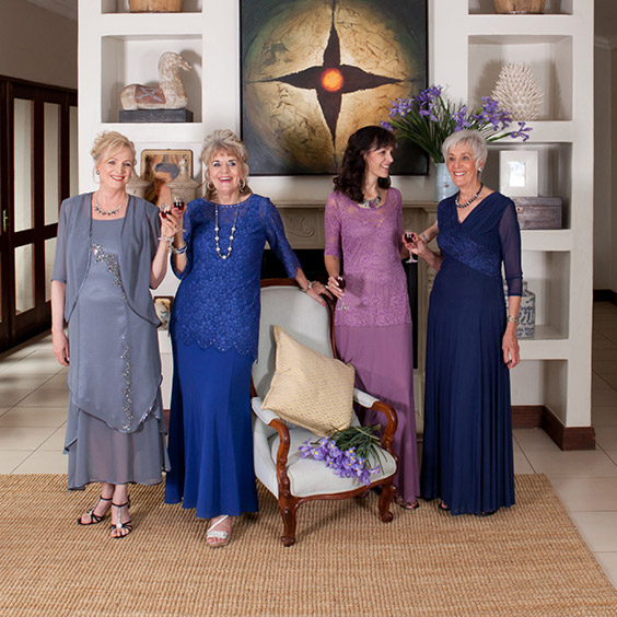 Alto Boutique, fashion woman 50+